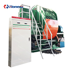 Scrap Rubber Crusher Machine Tire Recycling Plant Price