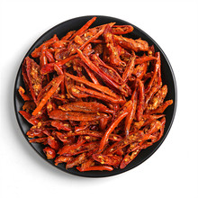 Gustoso Cinese chili snack