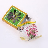 High Quality Pest Control and Air Freshener Refined Camphor Soap