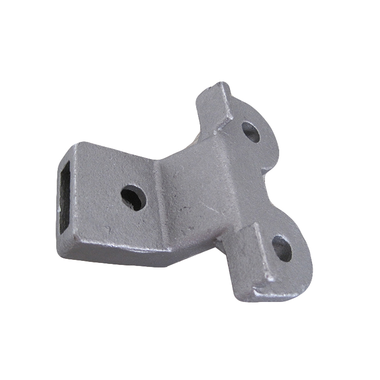 OEM Customized Machinery Components 316 Stainless Steel Sand Lost Wax Casting