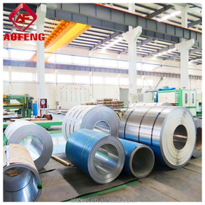 stainless steel coil, Japan Cold Rolled Grade 201 J3 J4 430 Stainless Steel Price Per Kg