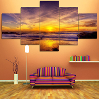 canvas art painting , frame printed painting , canvas art painting for home