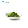 USDA Organic Certificate High Qualitt Matcha Tea Extract Powder