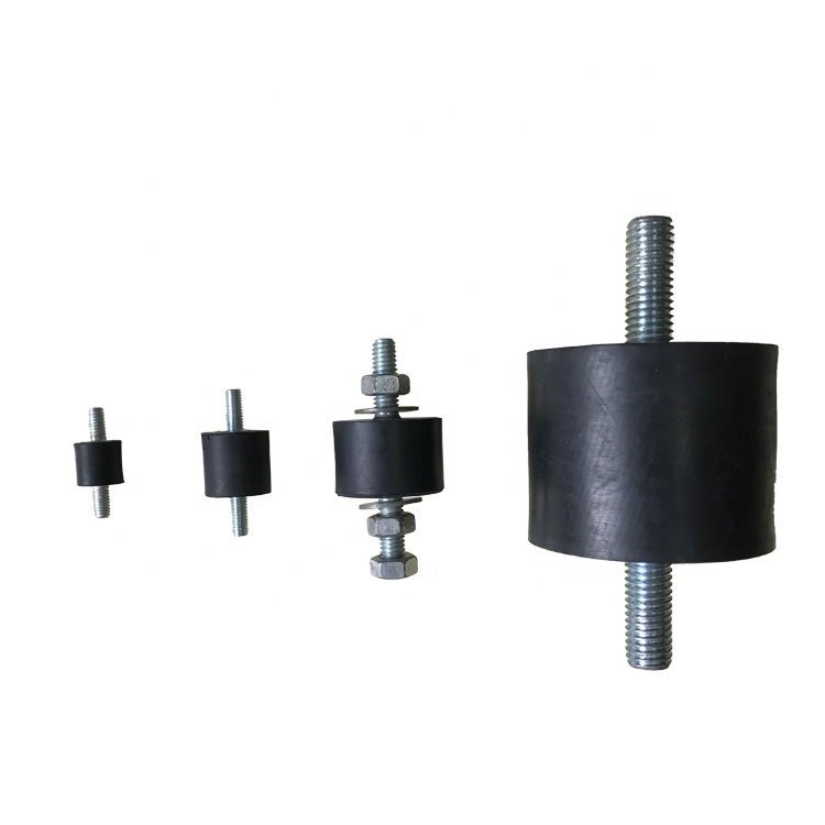 Aluminium Rollger/üst Fahrger/üst Arbeitsh/öhe 6,3 m ALTEC Profiger/üst AluLight XXL 630 6,3 m Slim-Version L/änge 3,0 m Breite 1,35 m T/ÜV-gepr/üft Rollen und Auslegern Made in Germany inkl