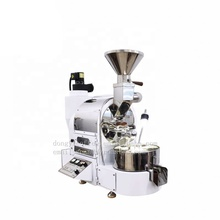 Attraktive Preis Niedriger Verbrauch <span class=keywords><strong>Hottop</strong></span> B Kaffee Röster Made In China