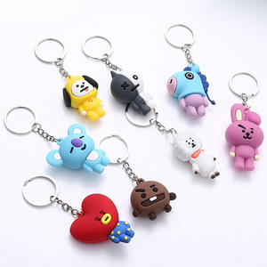 Kpop Supplier, Kpop Supplier Suppliers and Manufacturers at