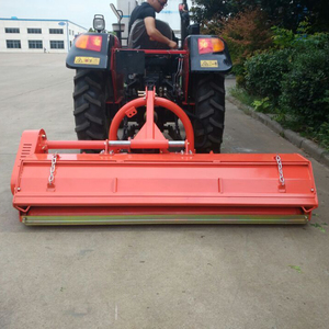 Forestry Mulcher, Forestry Mulcher Suppliers and