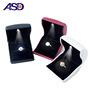 /product-detail/custom-leather-led-jewelry-box-finger-ring-exhibitor-led-light-ring-box-for-wedding-ring-jewelry-box-60607307791.html