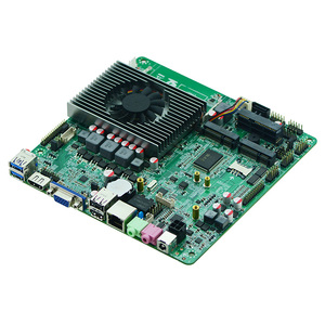 Amd A6 Motherboard, Amd A6 Motherboard Suppliers and Manufacturers