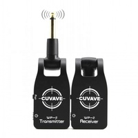 Wholesale High Quality Hot Sell Guitar Wireless System Transmitter