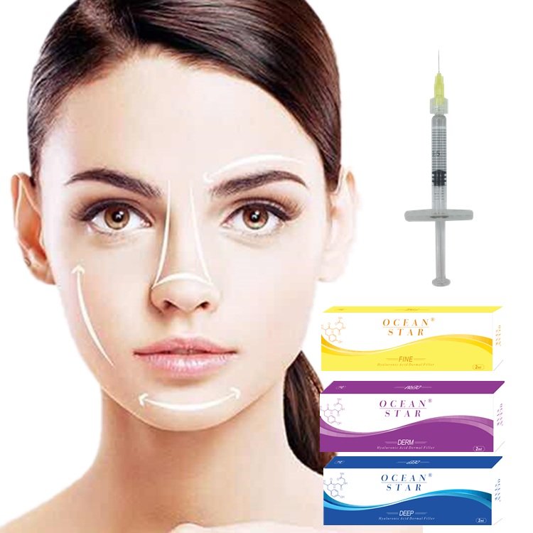 China Hyaluronic Acid Injections To, China Hyaluronic Acid