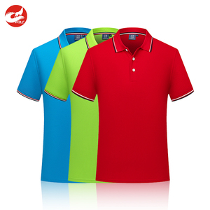 e7f4b253 China company polo shirt wholesale 🇨🇳 - Alibaba