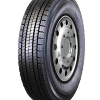 China tyre factory new brand 225/60R16 high quality Tires