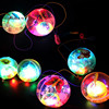 /product-detail/bouncing-balls-glitter-crystal-ball-colorful-jumping-ball-flash-kids-toys-62090225522.html