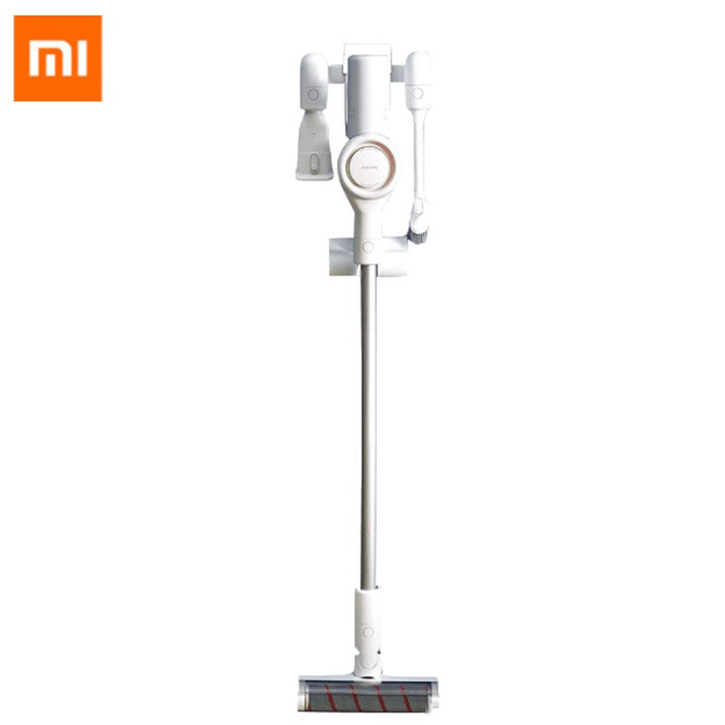 Original Xiaomi Dreame V9 20000pa Cordless Stick Handheld Wireless Vacuum <strong>Cleaner</strong>