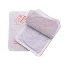 <span class=keywords><strong>OEM</strong></span> private label korea 몸 <span class=keywords><strong>손</strong></span> warmer patch/열 pad 대 한 겨울