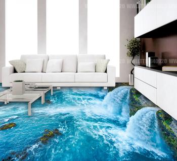 Boden 3d Für Digitaldruck 3d Bild Badezimmer Wand Und Bodenfliese - Buy 3d  Wand Und Boden Fliesen,Boden 3d,3d Bild Fliesen Product on Alibaba.com