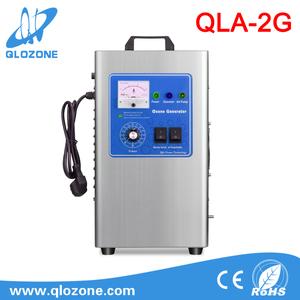 Rent Ozone Generator Home Depot, Rent Ozone Generator Home