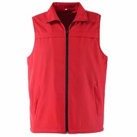 Winter Jacket Working Clothes Jackets Men