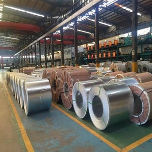 Galvanized steel metal 0.1-200mm thickness of the iron plate steel sheet JIS AISI BS DIN BS Steel Plate