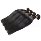 Weft cheap virgin hair bundle and frontal Brazilian Wholesale Vendors Cuticle Aligned