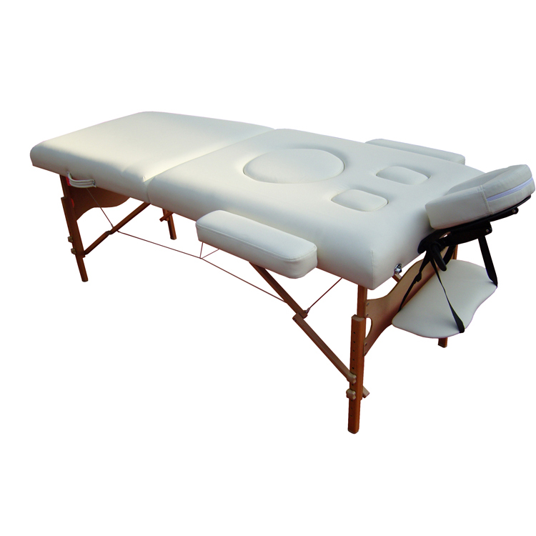 Lettino Massaggio Portatile Leggero.Trova Le Migliori Lettino Da Massaggio Portatile 10 Kg Produttori