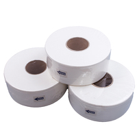 China supplier hot-sell commercial jumbo roll toilet paper