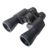 SPINA OPTICS Binoculars 20x50 Hd Powerful High Times Zoom Military Binocular long distance telescope