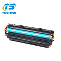 Toshing China Premium toner 85a ce285a 285a toner cartridge compatible for laser printer
