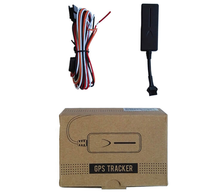 2g Car Alarm Immobilizer And Android Car Anti-theft Gps