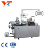 Compact Automatic Plastic PVC PET Thermoforming Machine