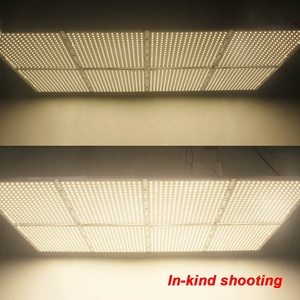 LED Grow Lights, Professional Lighting suppliers and manufacturers