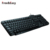 Cheapest usb wireless keyboard & mouse combo price