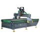 Best Service Economic wood router milling machine BCM1530S