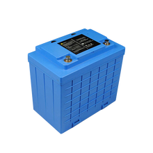 24v 10ah li-ion <span class=keywords><strong>solarbatterie</strong></span>