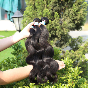 Raw aliexpress malaysian hair extensions,10a grade wholesale virgin bundle hair vendors,virgin body wave malaysian human hair