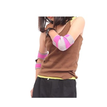 Wholesaler High Quality Elbow Support Brace Tennis Elbow Brace For Sports Safety