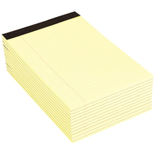 Notebook individuell Bedruckte Memo pads <span class=keywords><strong>mit</strong></span> sticky note benutzerdefinierte <span class=keywords><strong>logo</strong></span> magazin druck
