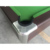 SZX 7ft 8ft 9ft Cheap coin operated pool tables for sale china