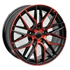/product-detail/2020-high-quality-chinese-factory-made-staggered-alloy-wheels-60747119007.html