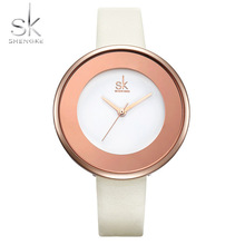 2017 New Fashion Brand 금 <span class=keywords><strong>제네바</strong></span> 캐주얼 Quartz Women Crystal Silicone Watches Relogio Feminino Dress Wrist Watch 핫