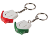 /product-detail/cheap-plastic-keychain-with-house-shape-led-key-ring-light-for-promotion-60278161751.html