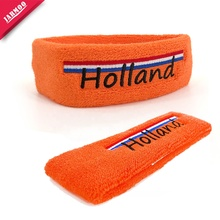 Customized customized wholesale headbands
