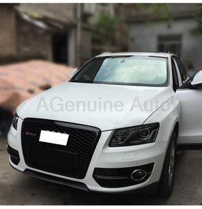 Audi Q5 Front Grille Wholesale, Audi Q5 Suppliers - Alibaba