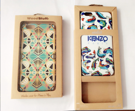 Free Iphone  Case Samples