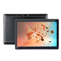 10.1 inch oem tablet pc/laptop computer/joying android java game download tablet