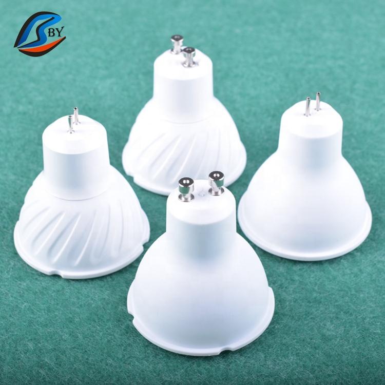 Hot sale GU10 spot light 5w saving energy and mini led spot light