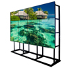/product-detail/55-inch-hd-led-backlight-1080p-lcd-tv-walls-samsung-lcd-panel-898499721.html