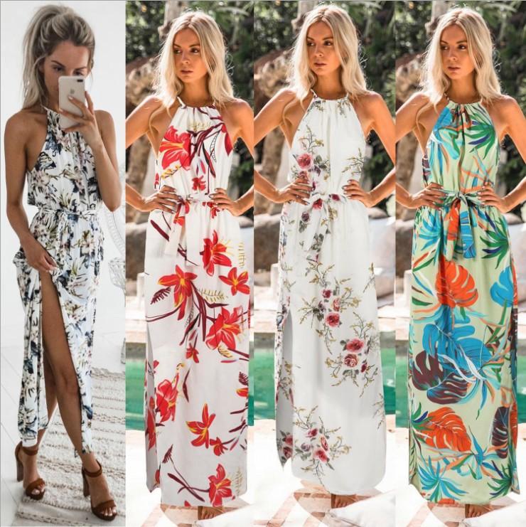db699bb837d2 Venta al por mayor ropas de mujer de moda-Compre online los mejores ...