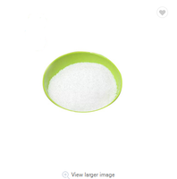 VEGA Food Additive Natural Sweetener Xylitol food grade with lowest price